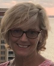 Madeline Groeger